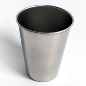 Image of Ecococoon Cups