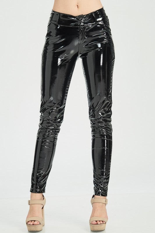 Image of Lisa pants