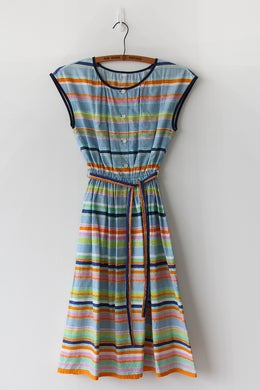 Image of SOLD Beach Horizon Dress