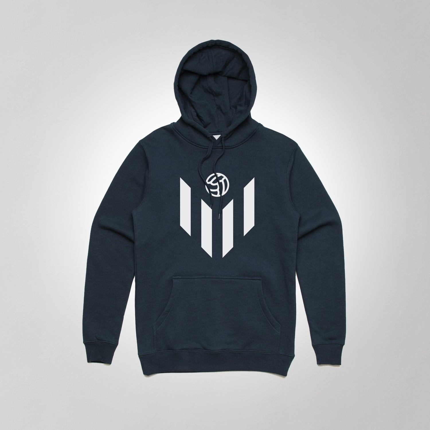 Image of DPRV hoody (XXL sold out)