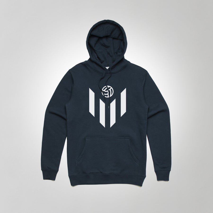 Image of DPRV hoody