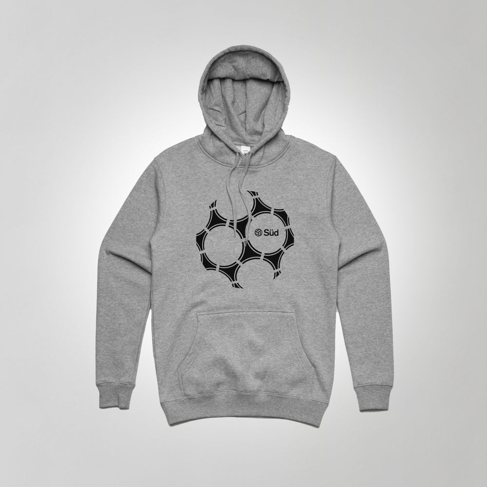 Image of Tango hoody (S & XXL sold out)