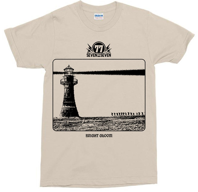 Image of Lighthouse T-shirt