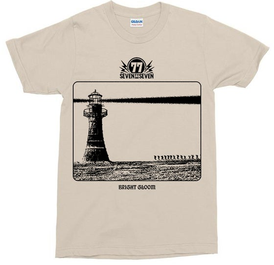 Image of Lighthouse T-shirt