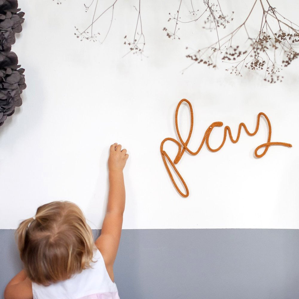 Image of play felirat/play sign
