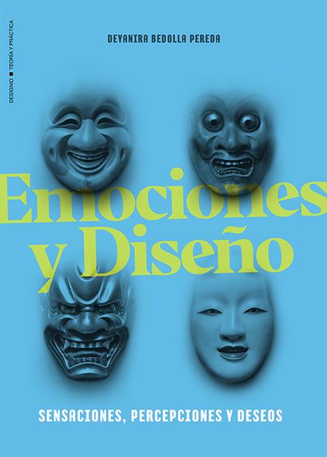 Image of Emociones y Diseño