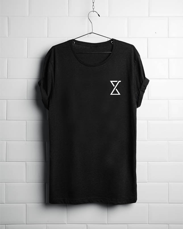 Image of unisex shirt // logo