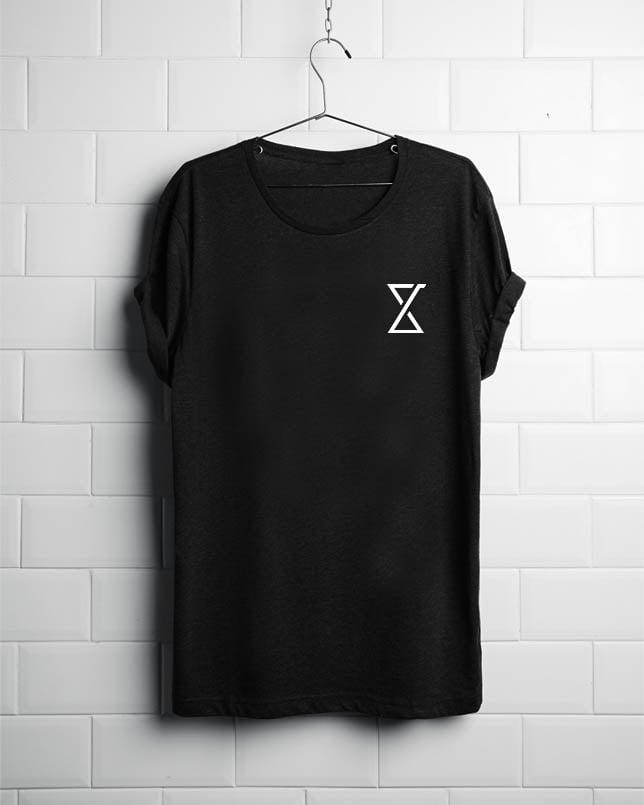 Image of unisex shirt // logo