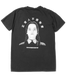 Image of Wednesday T, Black