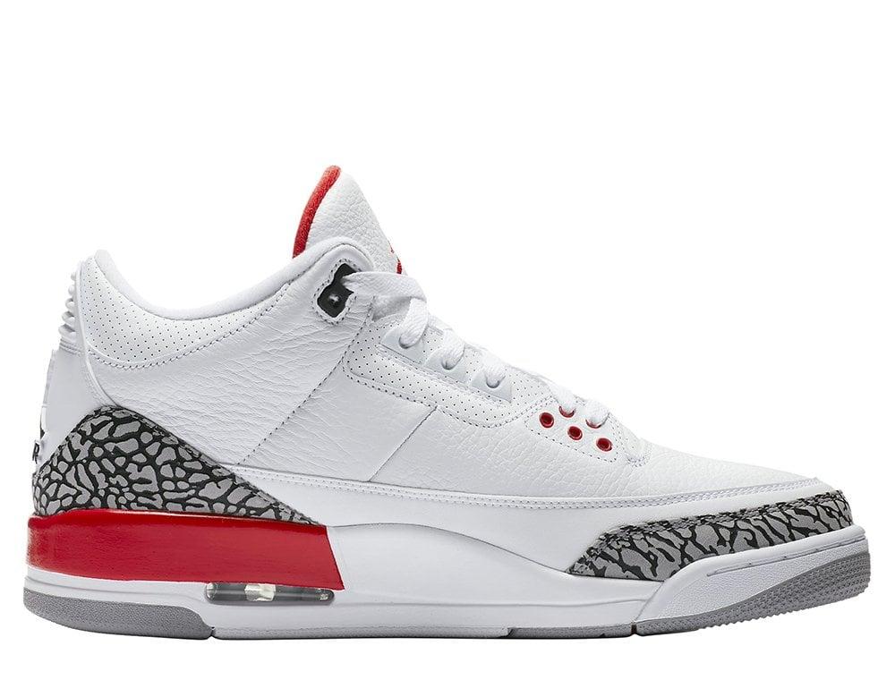 best site to order jordan shoes