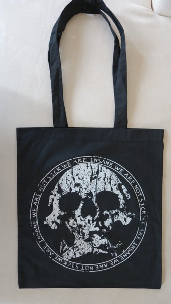 Image of Shopping (Body) bag