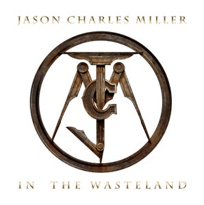 Image of In the Wasteland CD - Autographed