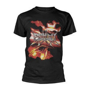Image of NEW CALLING T shirt