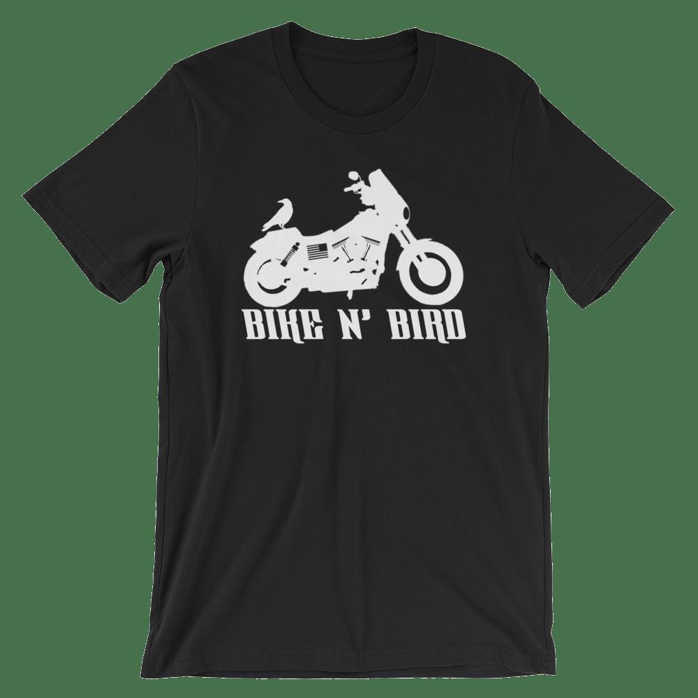 Image of Molly T-Shirt