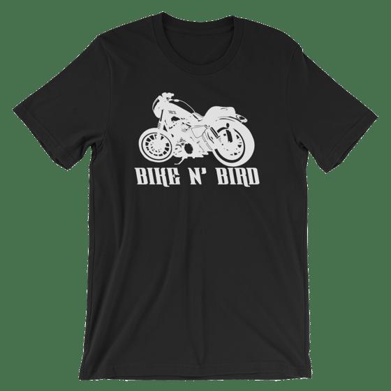 Image of Mia T-Shirt