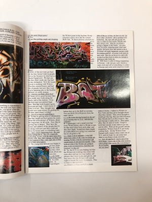 Can Control Magazine February 1996