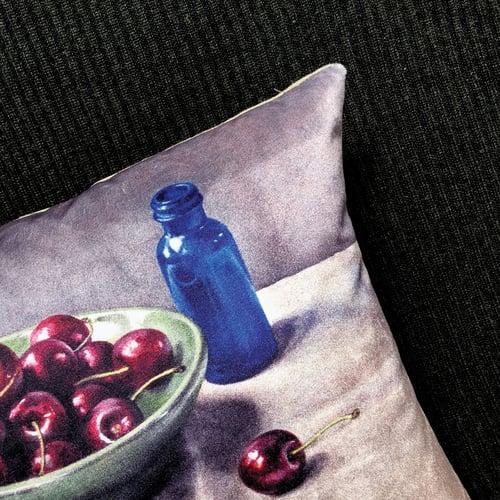 Image of Velvet Cherries