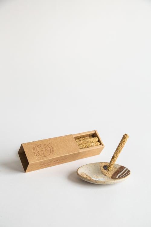 Image of Desert Spring Incense Holder