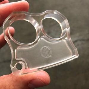 Image of Zero2 Plexiglas