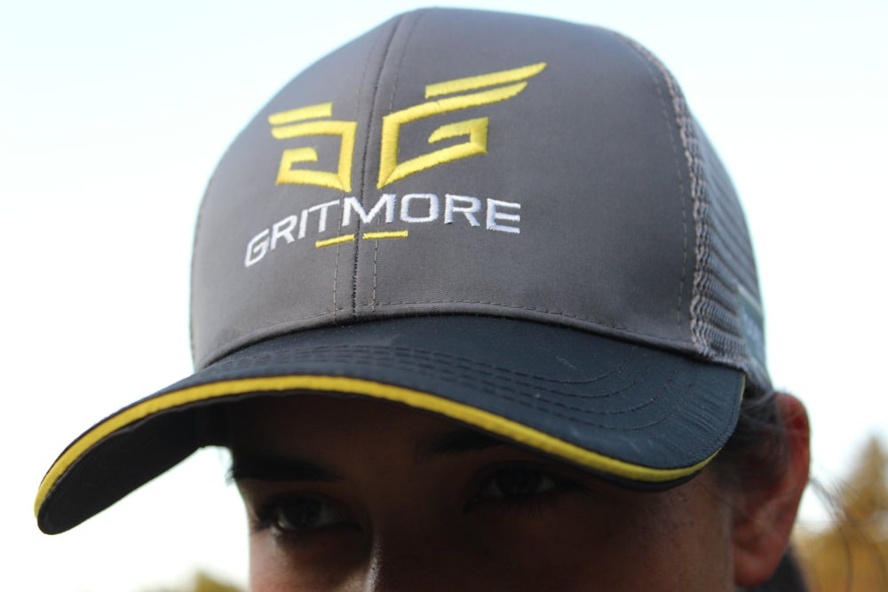 Image of Gritmore Technical Trucker