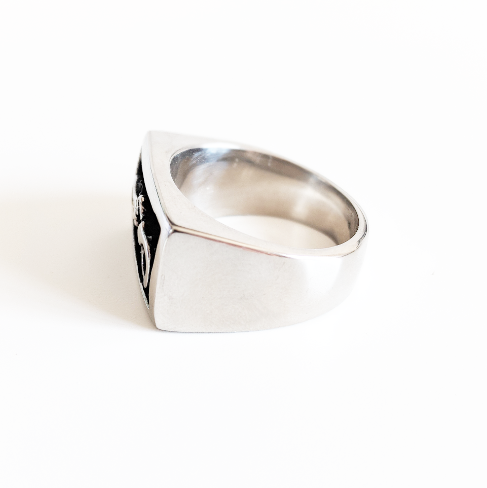 Image of Bound Ring