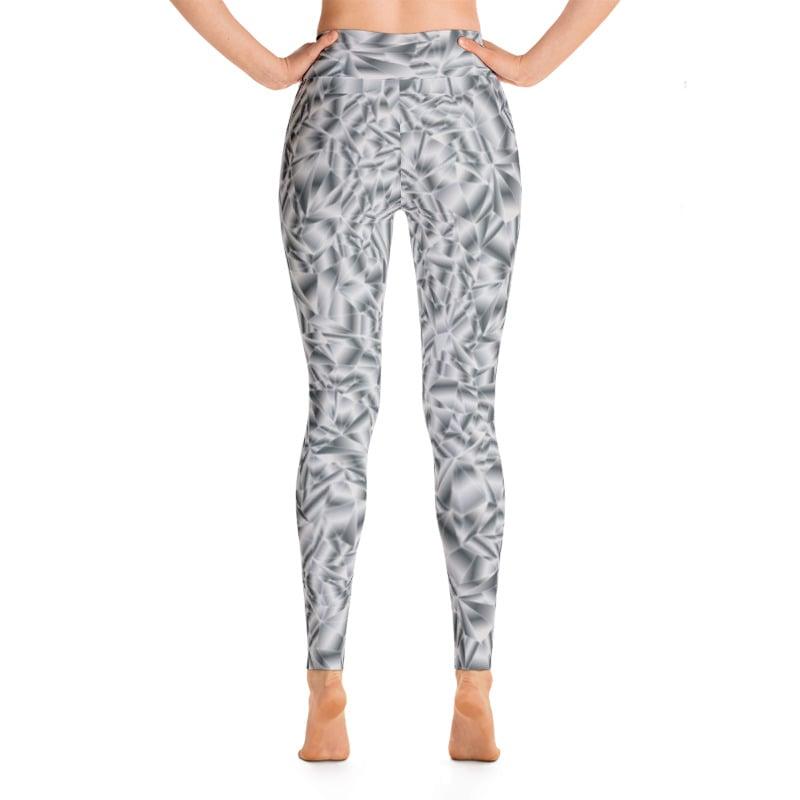 Image of Gemstone Yoga Pants