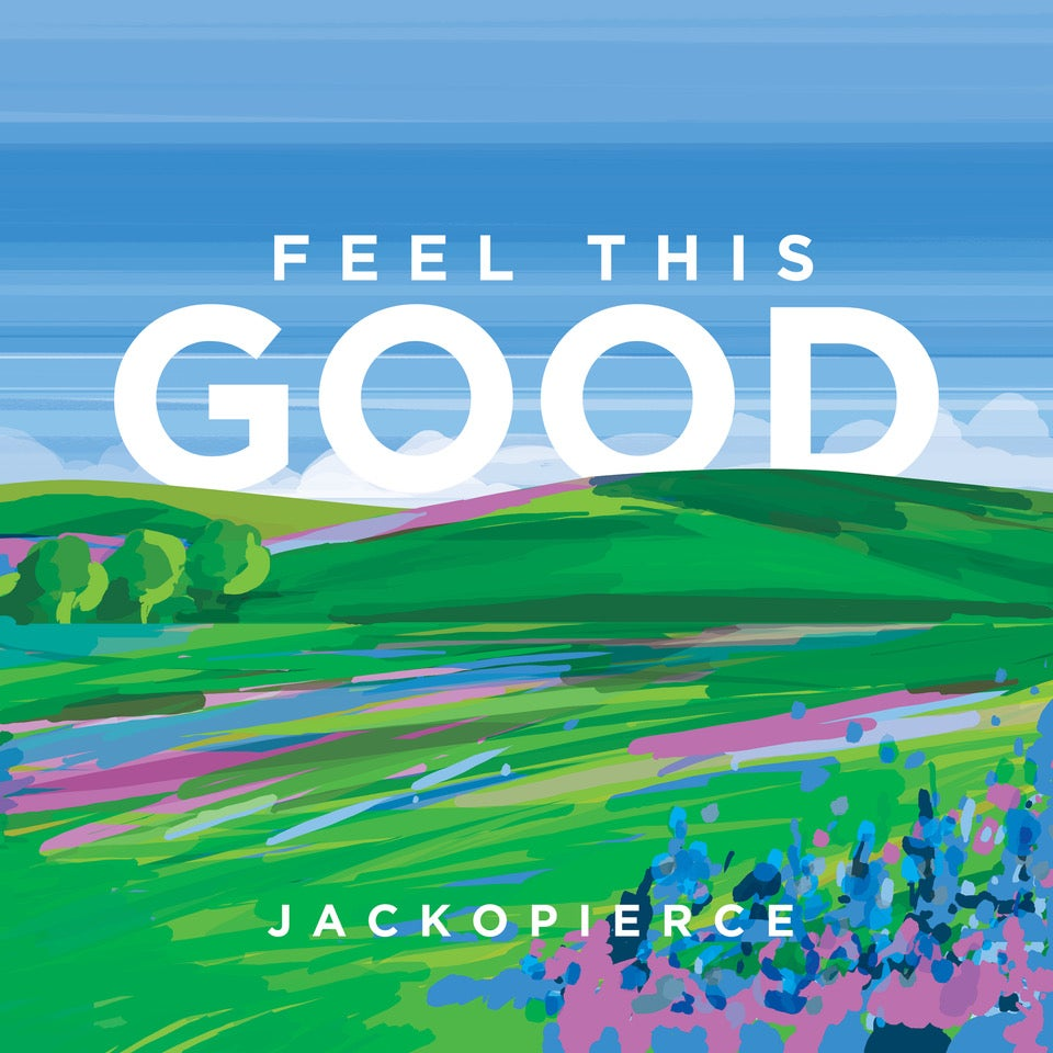 Image of Feel This Good - Physical
