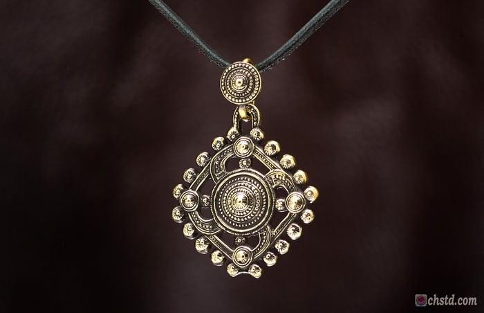 Image of Solar symbol