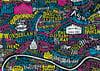 London Film Map (CMYK)