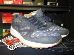 "Saucony Grid 8000 CL ""Sashiko"" - FAMPRICE.COM by 23PENNY"