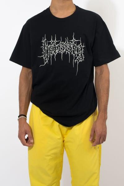 Image of kaktus shirt
