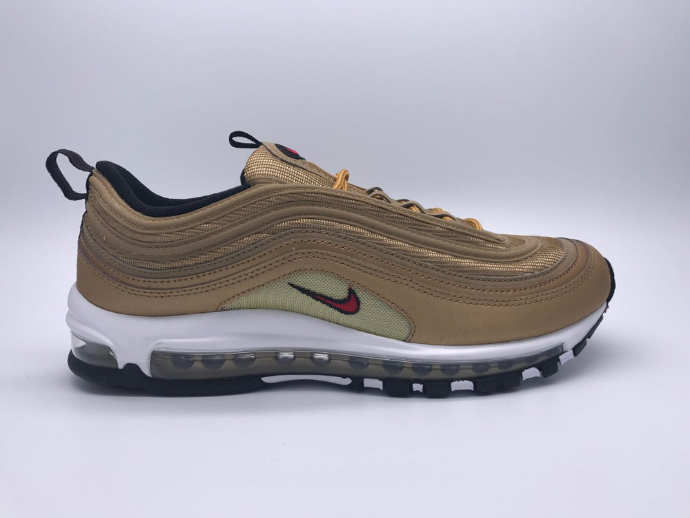 info for 9170b 889a0 NIKE AIR MAX 97 OG QS