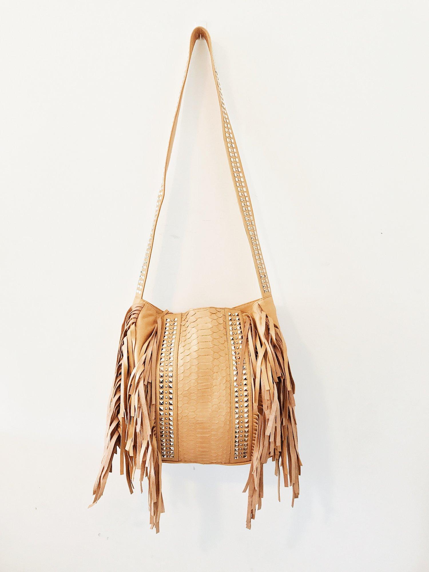 Image of Viper Bag