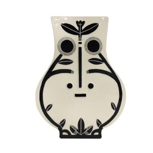 Image of Florentina Vase
