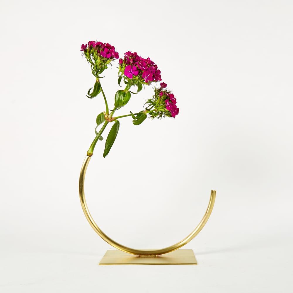 Image of Vase 592 - Best Practice Vase