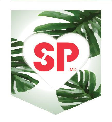Image of Poche SP