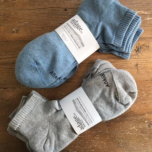 Image of Ankle Socks - 3pair pack