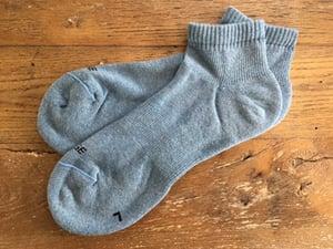 Image of Ankle Socks - 3pair pack