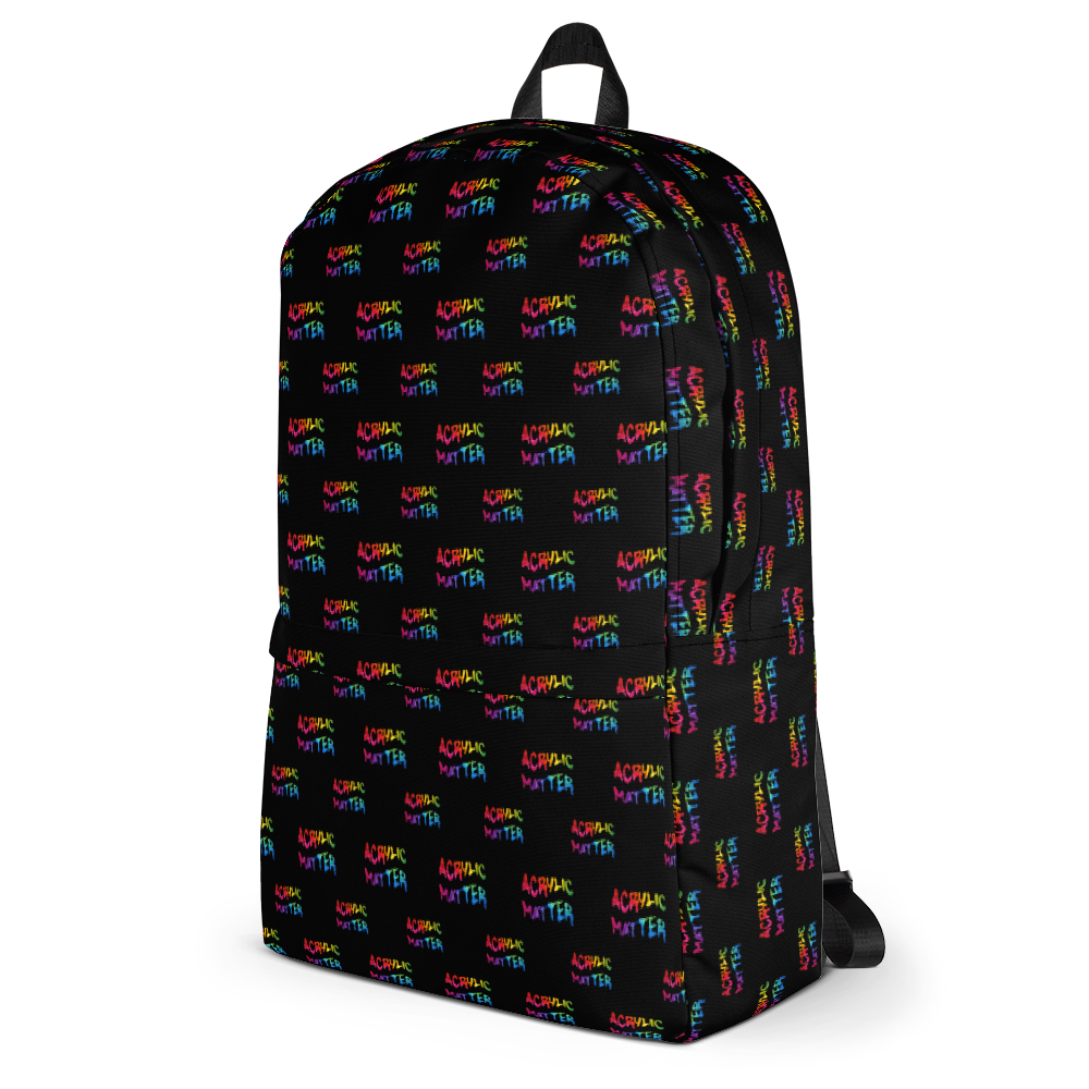 Image of COLORWAVE BACKPACK