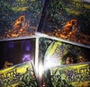 Condemned To Misery CD