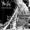 "Special 1 - Harvest - ""Medieval Satanic Poison"" CD"
