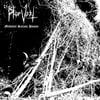 "Harvest - ""Medieval Satanic Poison"" CD"