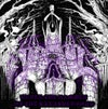 """Malefic Sorcery - """"Under the Hammer of the Banished Gods""""  CD"""