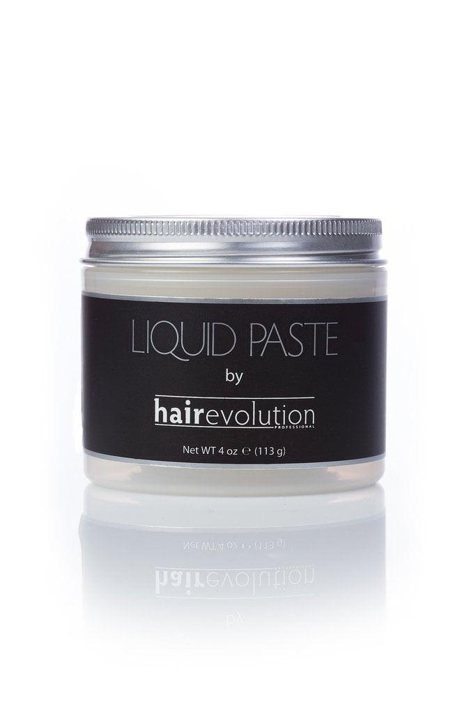 Image of Liquid paste