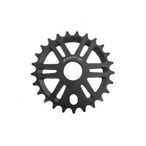 Image of 90East F1 Sprocket