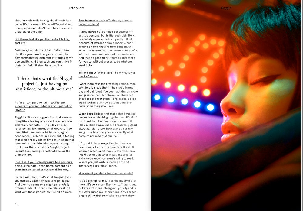 Image of Issue 12