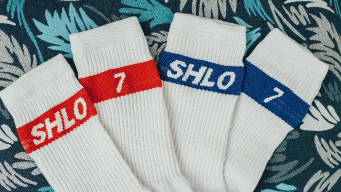 Image of SHLO 7