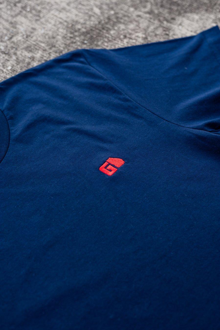Image of GAFollowers Classic T-Shirt