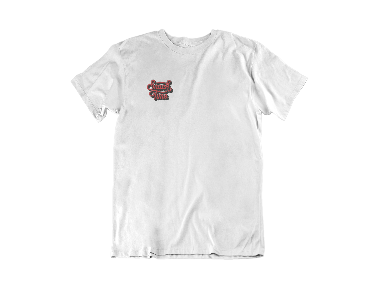 Image of Snack Time Tee