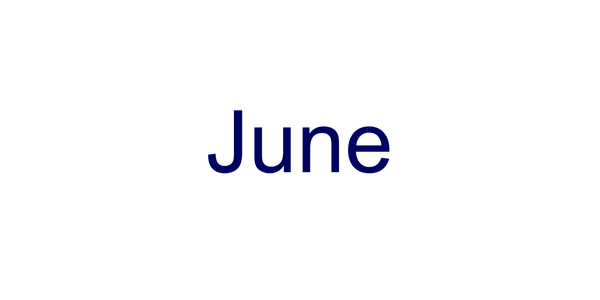Image of June Classes
